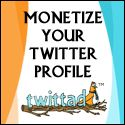 2 Ways to Make Money with Twitter