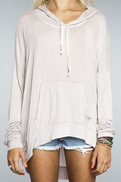 Brandy Melville. Seriously the. Softest. Jacket. Ever. AMEN TO THAT OMG I LOVE THESE
