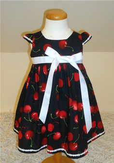 Hey, I found this really awesome Etsy listing at https://www.etsy.com/listing/57242995/black-cherry-rockabilly-party-dress-size