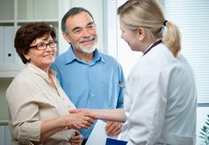 The Benefits Using a Document Patient Friendly Billing - http://www.bbiphones.com/bbiphone/the-benefits-using-a-document-patient-friendly-billing