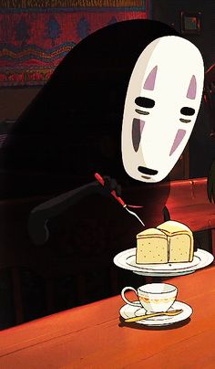 Ghibli GIFS You never really forget them Studio Ghibli Art, Studio Ghibli Movies, Manga Anime, Old Anime, Anime Art, Hayao Miyazaki, Anime Disney, Chihiro Y Haku, Spirited Away