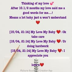 Jenny Joseph, Think Of Me, Take Care, Cool Words, Work Hard, Appreciation, Sayings, Working Hard, Lyrics