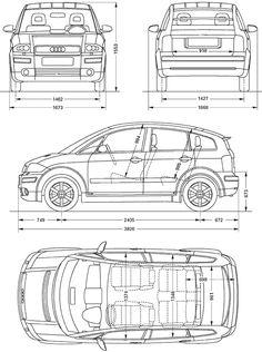 Holden Barina, Audi A2, Toyota Starlet, Opel Adam, Car Camper, Suzuki Swift, Car Wrap, Show Photos, Cars