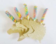 detalles personalizados para fiesta de unicornio (6)