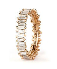 12+Unique+Engagement+Rings+for+the+Alternative+Bride - ELLE.com