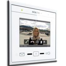 Überwachungskamera in House Server zur Steuerung alle Überwachungskameras. Smart Home, Polaroid Film, Electronics, Phone, Products, Manualidades, Pictures, Smart House, Telephone