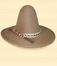 0acdb56a42b 275 Best Hats images in 2019