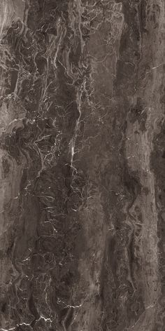 18 pins worth a look - Stone 3d Texture, Tiles Texture, Stone Texture, Marble Texture, Texture Mapping, Textured Wallpaper, Textured Walls, Textured Background, Yellow Marble