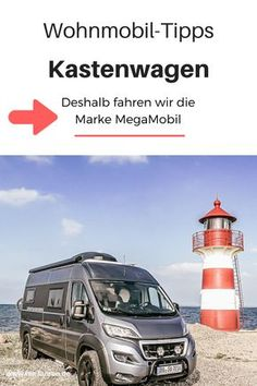 MegaMobil panel van experiences: Interview drive there Ducato Camper, Fiat Ducato, Sprinter Camper, Off Road Camper, Van Camping, Camper Trailers, Vw Bus, Campervan, Outdoor Camping