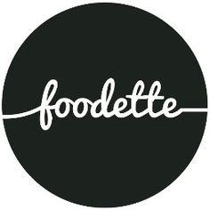 foodette - Recherche Google Circle Logos, Typography, Company Logo, Drinks, Google, Food, Corporate Design, Letterpress, Drinking