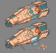 Ship Sketch, Battlefleet Gothic, Aliens, Sci Fi Spaceships, Capital Ship, Lego Ship, Spaceship Design, Sci Fi Ships, Pixel Art