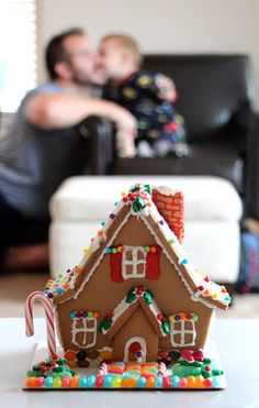 How To Make Christmas Magical For Kids and Build Traditions That Stick