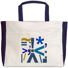 10295d93059f Peace on Surf Hawaii Aloha Beach Tote  lethawaiihappen  hawaii  aloha   alohafriday
