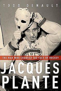 Jacques Planten new paper mask - Google-haku