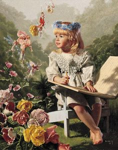 Images Bob Byerley - Google Search