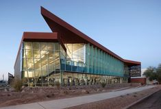 20 Most Impressive College Gyms and Student Rec Centers. of Arizona's Campus Rec Center University Architecture, School Architecture, Architecture Plan, Landscape Architecture, Architecture Colleges, Colorado State University, University Of Arizona, Arizona Wildcats, College Fun