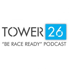 Triathlon Swimming with TOWER 26 was created by Triathlon's go-to swim expert coach, Gerry Rodrigues, and USAT Certified Coach/Professional Triathlete, Jim Lubinski. These podcasts will help triathletes get the most return out of their swim preparation by covering all the essential topics and ingredients that are necessary to make triathletes better and safer swimmers. Through Gerry's countless years of coaching thousands of triathletes and Jim's racing/training/co...