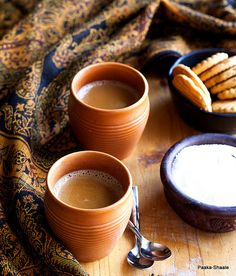 Image result for indian chai