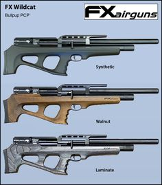 Airgun buyer, Blackpool Air rifles and Airgun products Air pistol supplies and accessories