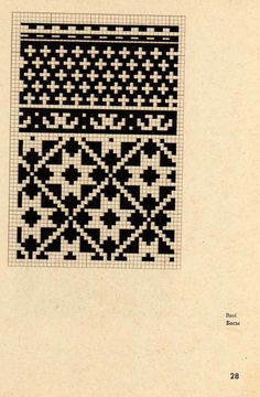 cimduraksti016 (458x700, 305Kb)