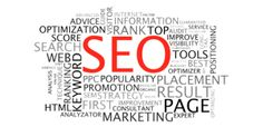 South Yorkshire website and social media digital marketing experts Limitless - web design Doncaster are based in Doncaster town center assisting local business' grow through web, SEO and Lead Generation Seo Services Company, Best Seo Services, Best Seo Company, Seo And Sem, Seo Articles, Web Seo, Web Design, Site Design, Logo Design