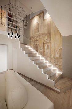 #luxury #penthouse #luxurypenthouse #luxuryquotes