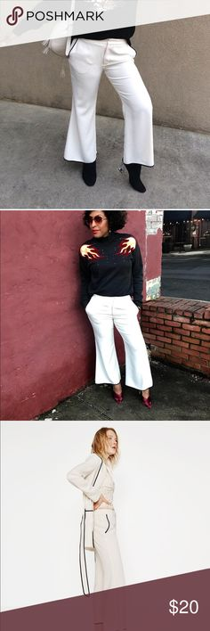 20 Best My Posh Closet images | Womens_fashion, Fashion