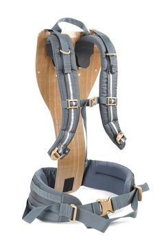 granite gear maple rame - Google Search