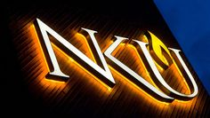 northern kentucky university basketball - Google Search