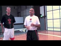 The Best Defensive Drills, Skills and Tips for Basketball Coaches and Players - YouTube