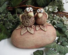 Christmas Ornaments, Holiday Decor, Home Decor, Clay, Decoration Home, Room Decor, Christmas Jewelry, Christmas Decorations, Home Interior Design