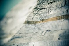 Book Rock 2. | Flickr - Photo Sharing!