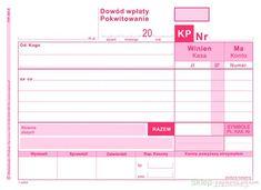 Image result for kp druk