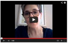 Lunchtime Quick-Knit Tip Videos: An Introduction by Creative Knitting editor Kara Gott Warner