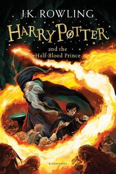 DRAWING HARRY POTTER with JONNY DUDDLE. Sunday 5th October, 11.30am. Guildhall. Join Jonny Duddle, cover illustrator of the brand-new editions of the Harry Potter novels, as he tells you about the process of creating the new covers for these iconic children's books. Watch him draw live on stage and come prepared with lots of questions. A must for all Harry Potter fans. (Ages 9+)