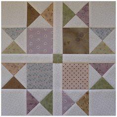 Litamora's Quilt & Design: Scrap quilts