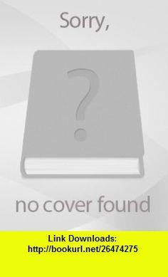 American Casesar Fouglas lMacArthur 1880-1964 William Manchester ,   ,  , ASIN: B001AMBWCC , tutorials , pdf , ebook , torrent , downloads , rapidshare , filesonic , hotfile , megaupload , fileserve