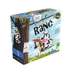 RANC_krabice_LOW.jpg
