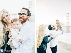 Photoflood Studio | THE GUIZADO FAMILY | LIFESTYLE PORTRAITS San Francisco, CA