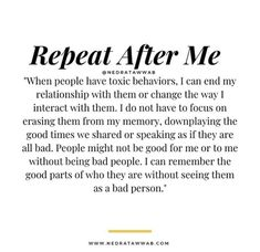 Relationship Psychology, Relationship Quotes, Life Quotes, Relationships, Words Quotes, Wise Words, Sayings, Positive Affirmations, Positive Quotes