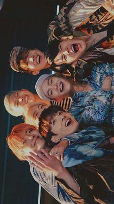 New Bts Wallpaper Jimin Spring Day Ideas Bts Lockscreen, Foto Bts, Bts Taehyung, Bts Bangtan Boy, Bts Jungkook, Jimin Jungkook, Seokjin, Kim Namjoon, V Bts Wallpaper