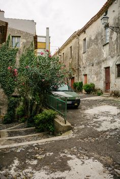 https://flic.kr/p/zyfyss | Cuglieri, Sardegna