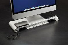 11 best cool desk gadgets images cool desk gadgets awesome toys rh pinterest com cool desk gadgets 2018 cool desk gadgets 2019