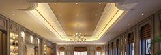 Alçıpan asma tavan,Alçıpan gizli ışık House Ideas, Stairs, Ceiling, Home Decor, Living Room, Stairway, Ceilings, Decoration Home, Room Decor