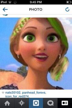 This is Kelly she is 13. She loves green  http://www.pinterest.com/julianneparker5/my-fictional-children/