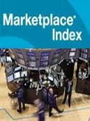 Marketplace Index - Holiday Shoppers, Start Your Engines  Published in: American Public Media Radio – November 15, 2011    On the specifics of what people are buying, Consolo says the rise in SUV and truck sales might be due to Japanese factories coming back online after the devastating March earthquake and tsunami.