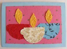Diwali Crafts for Kids