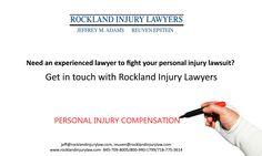 #rocklandinjurylawyers #personalinjury #rockland #personalinjurycase #rocklandcounty #personalinjurylawyer #ny #personalinjuryattorney #newyork
