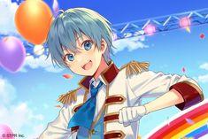 Cute Anime Boy, Anime Boys, Kaito Shion, Blue Anime, Harry Potter Anime, Coron, Doraemon, Vocaloid, Kawaii Anime