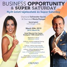 Business Opportunities, Special Guest, Budapest, Leadership, Train, Gold, Strollers, Yellow